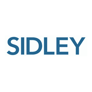 Team Page: Sidley